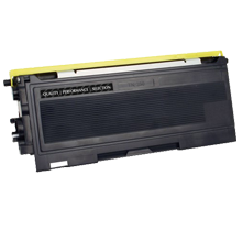 BROTHER TN350-JUMBO Laser Toner Cartridge