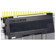BROTHER TN350-JUMBO Laser Toner Cartridge