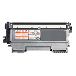 BROTHER TN450 Laser Toner Cartridge High Yield