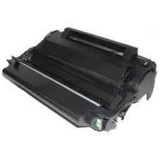 UNISYS 81-0131-201 Laser Toner Cartridge High Yield