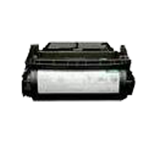 UNISYS 81-0134-106 Laser Toner Cartridge