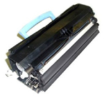 UNISYS 810-423-103 Laser Toner Cartridge High Yield