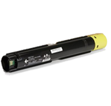 Xerox 106R03758 Yellow Laser Toner Cartridge