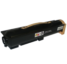 XEROX 6R1184 Laser Toner Cartridge Black