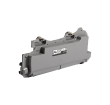Xerox 115R128 Waste Toner Container