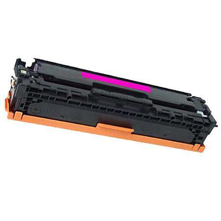 MADE IN CANADA HP CF413A (410A) Magenta Laser Toner Cartridge