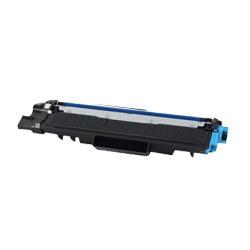 Brother TN227C Cyan High Yield Laser Toner Cartridge  With chip